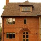 Complete Contact : Oak Windows and Doors