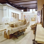 wood_joinery2.jpg