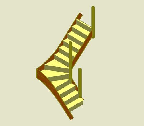 plan7.jpg