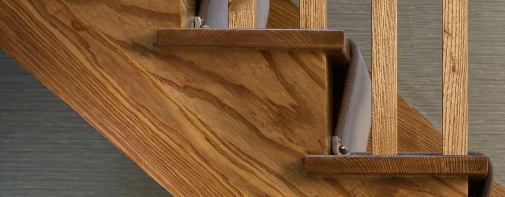 Timber – FSC® & PEFC