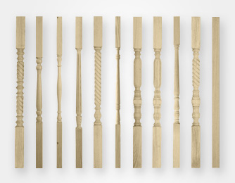 Spindles